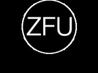 ZFU Registriert