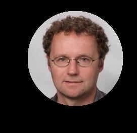 Werner Simon