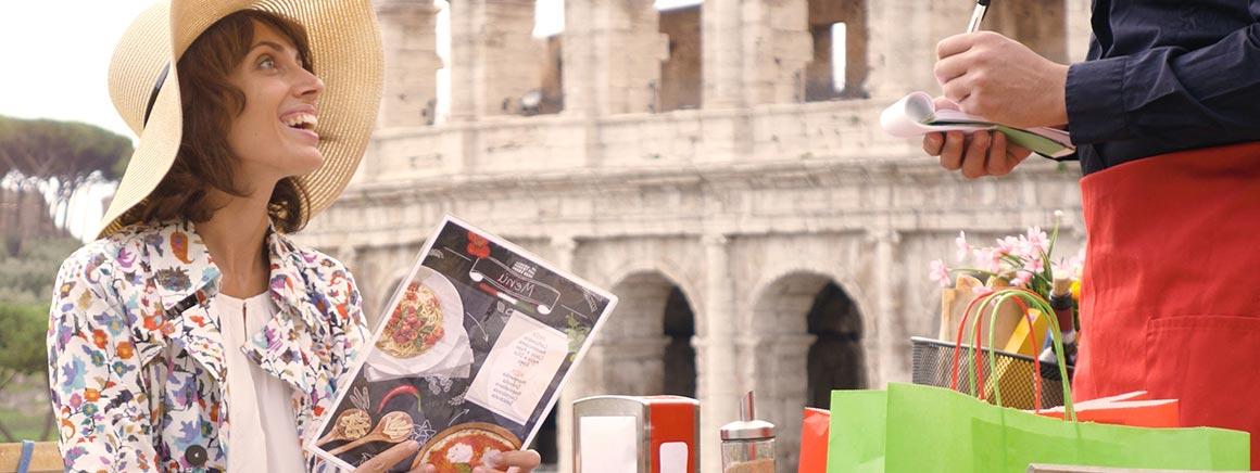 Italienisch für Anfänger (A2)